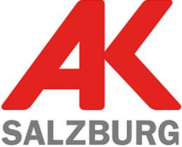 AK Salzburg