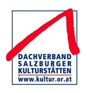 Dachverband logo 4c