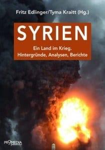 cover_edlinger_syrien_2_auflage_2.indd