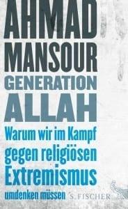 Generation Allah