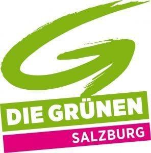 Gruene_Logo_Regional_einzeilig