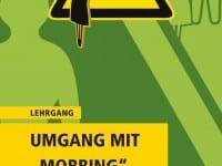 """Umgang mit """"Mobbing"""""""