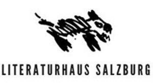 literaturhaus_salzburg_logo_edit