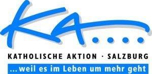 Logo mit Slogan CMYK