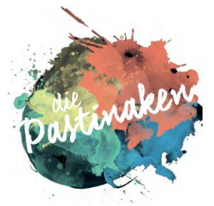 logo-pastinaken-mittelklein