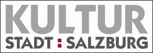 Logo-Stadt-Kultur