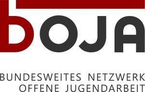 logo_bundesweit