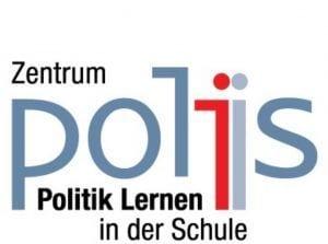 logo_zentrum_polis