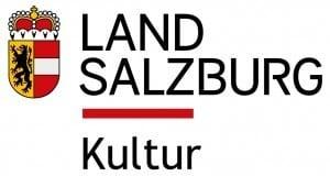 LS_Sublogo-Kultur_v2_4c