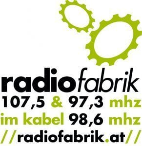 RF_Logo2008_logomitfrqzmitwebsite_rgb