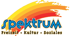 spektrum_logo_home