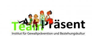 teampraesent_logo-2015_rz0-4