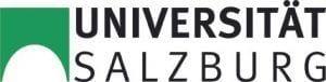 Uni Salzburg