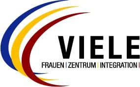 VIELE_logo_4c