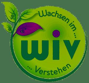 wiv logo transparent