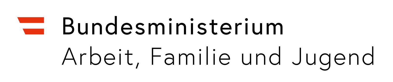BM Arbeit, Familie und Jugend