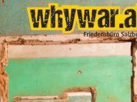 Kunst und Krieg. Syrien